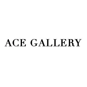 Ace-Galelry