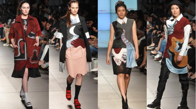 019045400_1427817877-Rinda_Salmun_-_Plaza_Indonesia_Fashion_Week_Spring_Summer_2015_2