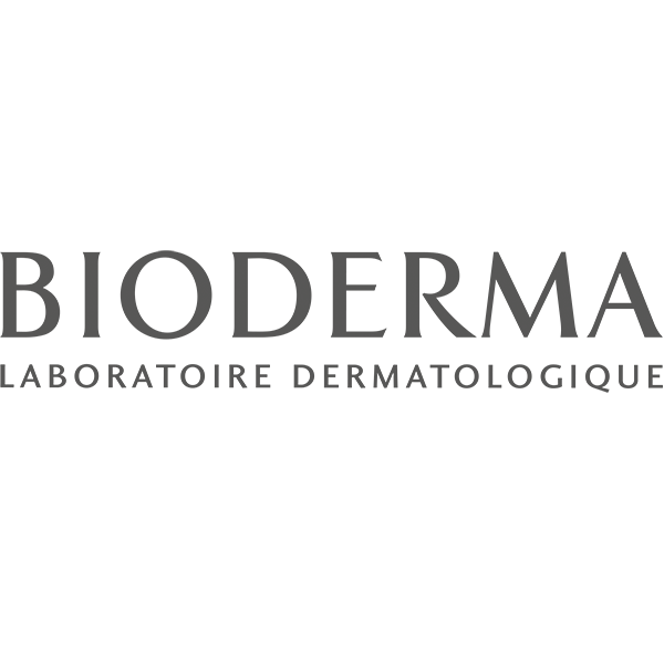 Companies Built In Los Angeles Bioderma La Fashion Week Innovation By Design
