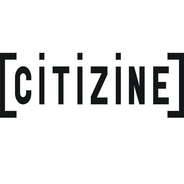 Citizene Live Streaming