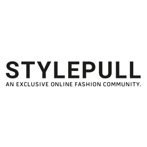 Style Pull