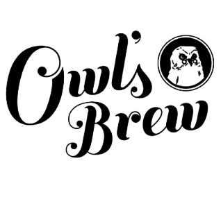 Owl's Brewery