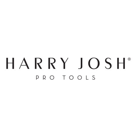 Harry Josh Tools